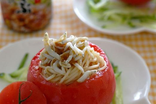 tomato2620.jpg