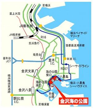 090805_Park_map.jpg