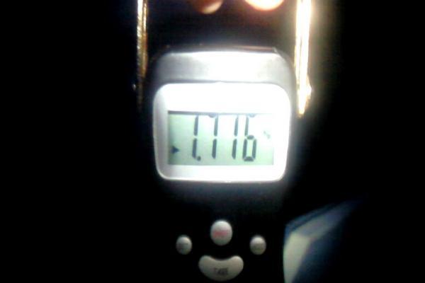200906161935000_convert_20090616215755.jpg