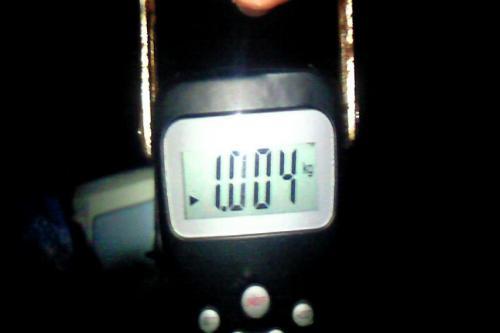 200907281950000_convert_20090729175340.jpg