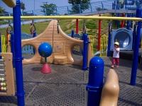 松前公園1