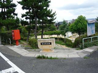 hujimi-k1.jpg