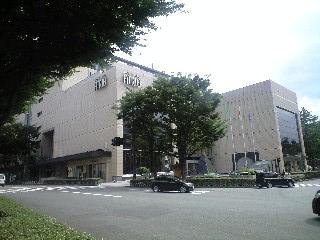 kana1.jpg