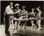 ballets-1.jpg