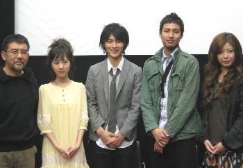 kurianesu-z.jpg