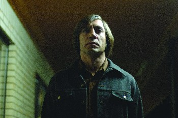 no-country-m.jpg