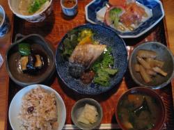 koyama shokudo