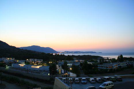 09Juli2009-01.jpg