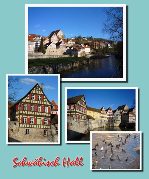 Scwabisch Hall januar 2009のコピー