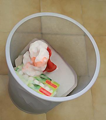 ゴミ箱のコピー1