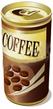 kancoffee