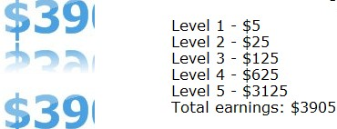 level_2.jpg