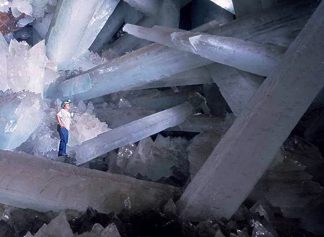 070409-crystal-cave.jpg