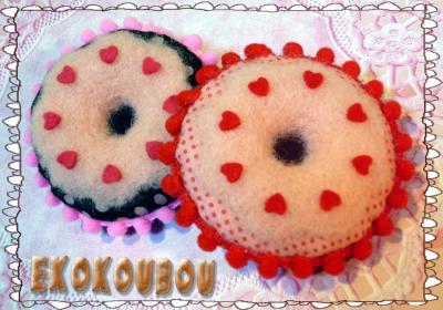 15_convert_20100527183642.jpg