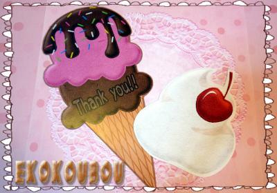 4_convert_20100527183113.jpg
