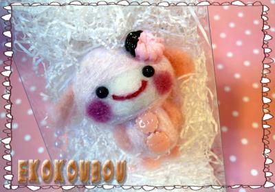 6_convert_20100527183214.jpg