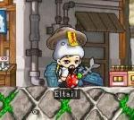 Eltail