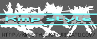 kmp_Style20banner.jpg