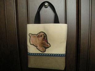 bag~1