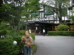 2008karuizawa27.jpg