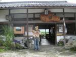2008karuizawa41.jpg