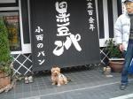 sasayama7.jpg