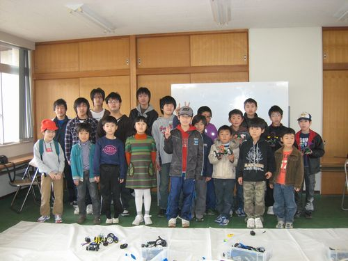 IMG_4548-B.jpg