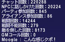 1272.jpg