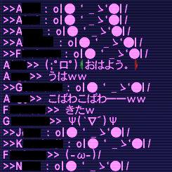 9^.jpg