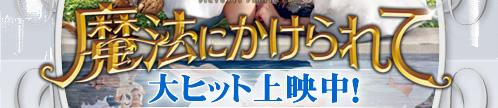 top_main02.jpg