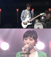 MUSIC JAPAN(20080329)