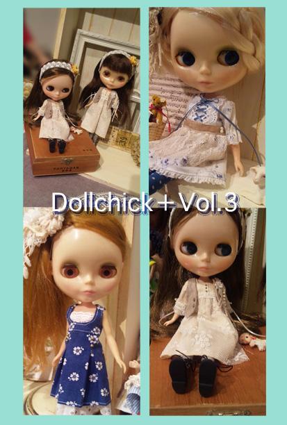 Dollchick1aa.jpg