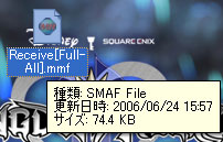 2006-0624-3