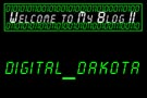 digital_dakota
