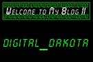 digital_dakota