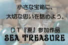 dt2_sea_treasure