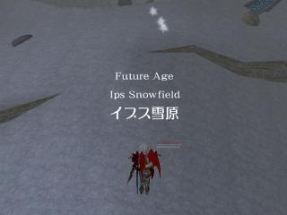 20090125001802.jpg