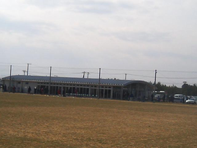 200602121318.jpg