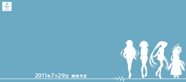 20110405.png