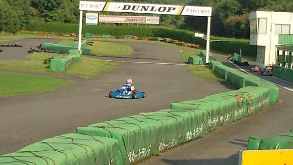 F1020233.jpg