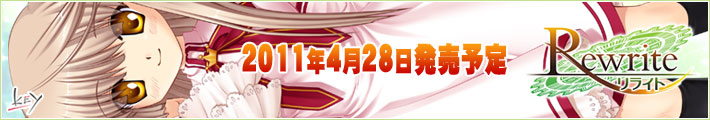 ban_710_04.jpg