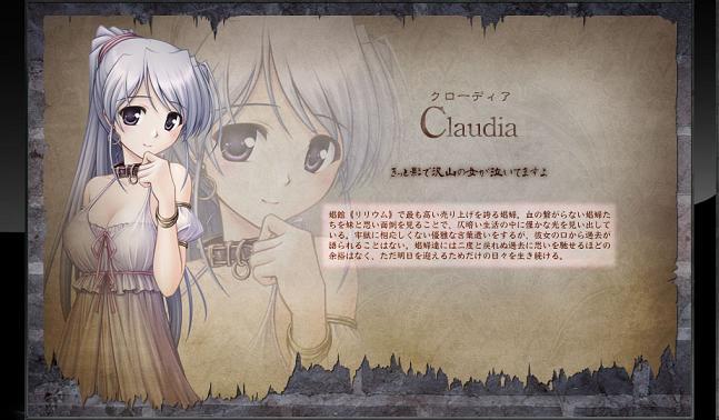 cha_09.jpg