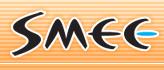 smee_logo.jpg