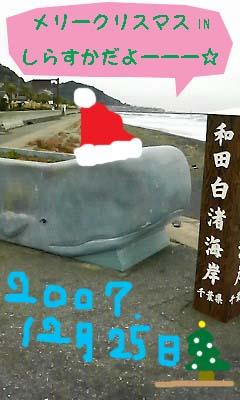 20071225白渚03