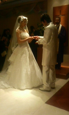 2008ささやん結婚式02
