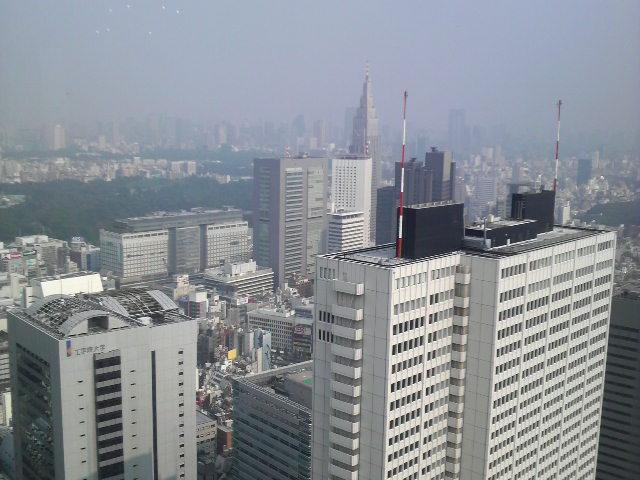 20090822新宿01