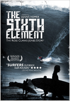 dvd_sixth_element.jpg