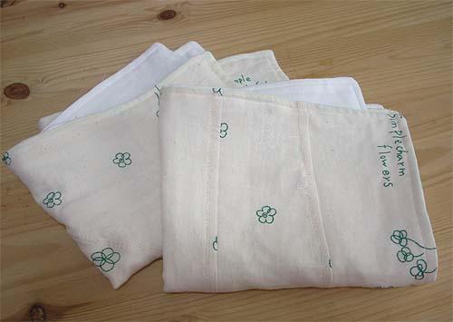 20090720布巾①