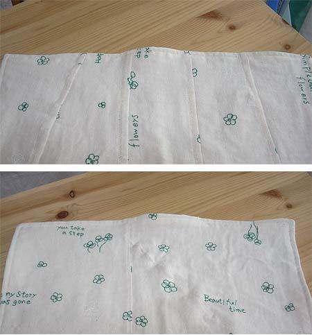 20090720布巾②