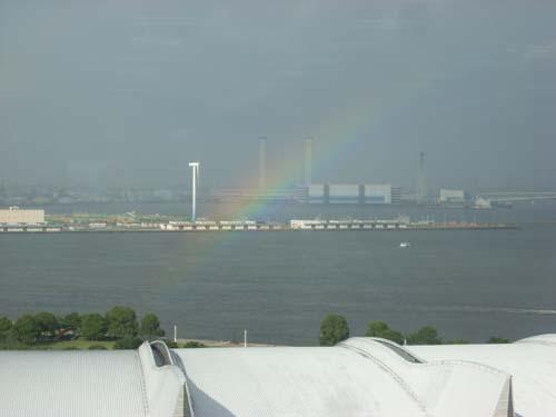 20090724虹